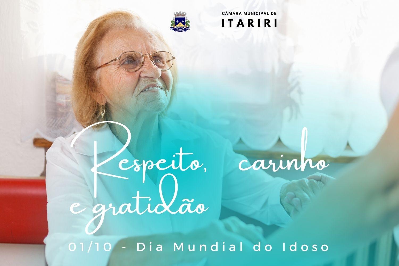 DIA DO IDOSO É COMEMORADO NESTA SEXTA-FEIRA (1)