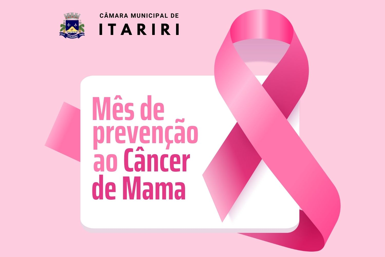 outubro-rosa-marca-conscientizacao-contra-o-cancer-de-mama