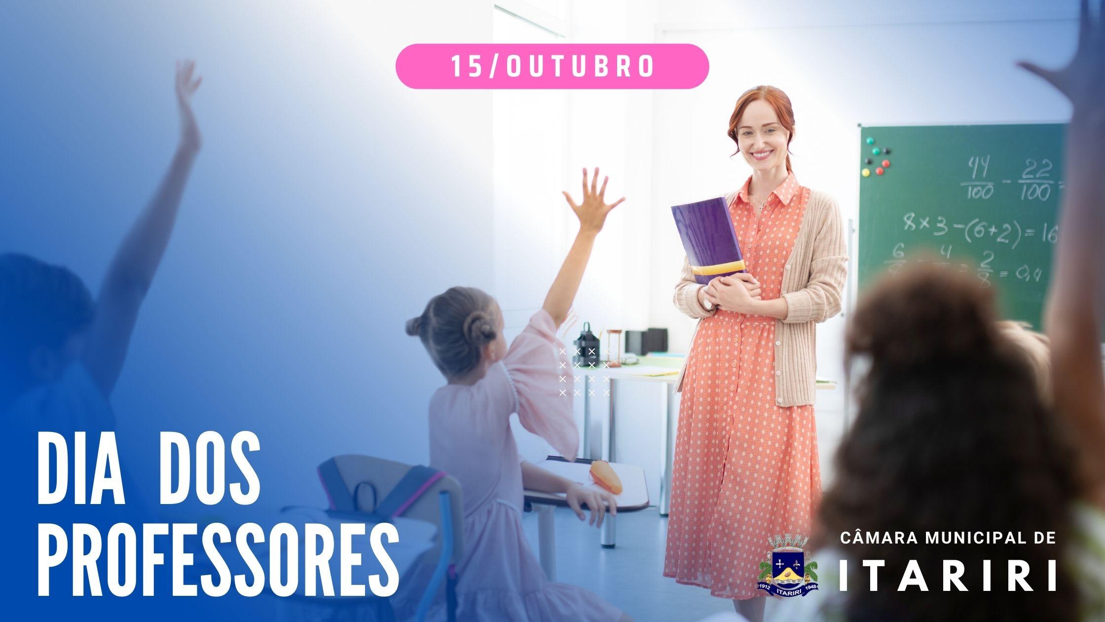 dia-dos-professores-e-celebrado-nesta-sexta-feira-15-10